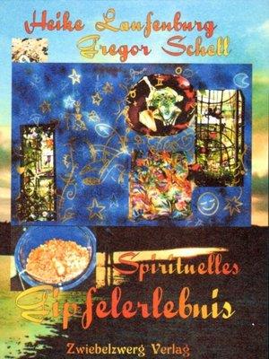 cover image of Spirituelles Gipfelerlebnis