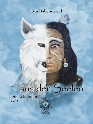 cover image of Haus der Seelen 2