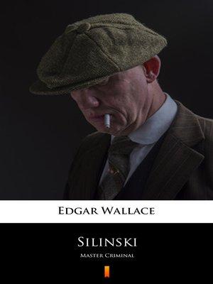 cover image of Silinski