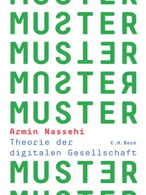cover image of Muster