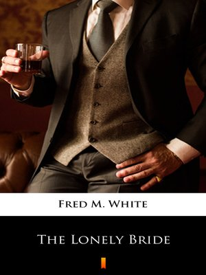 cover image of The Lonely Bride