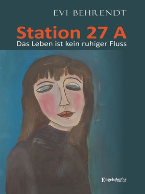cover image of Station 27 A
