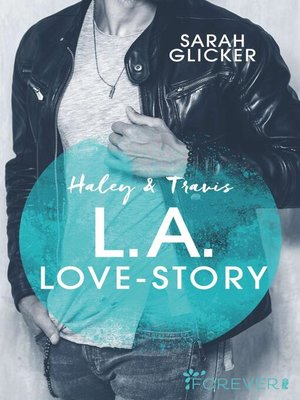 cover image of Haley & Travis