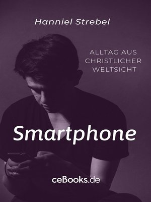 cover image of Smartphone