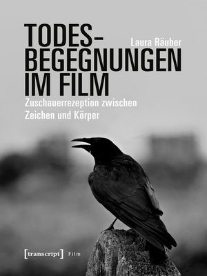 cover image of Todesbegegnungen im Film