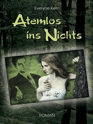 cover image of Atemlos ins Nichts