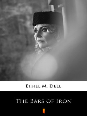 cover image of The Bars of Iron