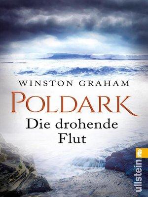 cover image of Poldark