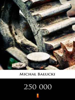 cover image of 250 000