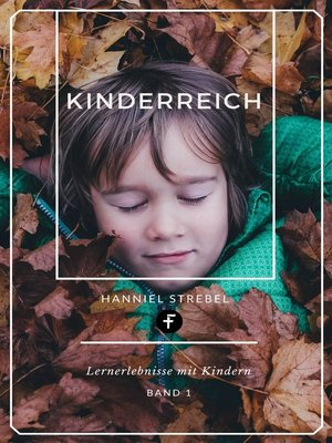 cover image of Kinderreich
