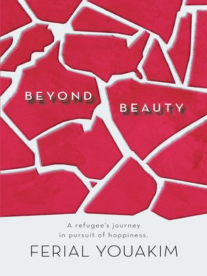 cover image of Beyond Beauty