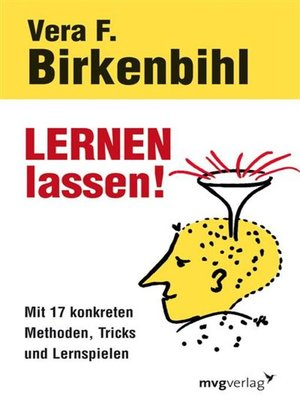 cover image of Lernen lassen!