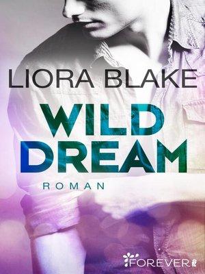cover image of Wild Dream