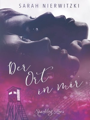 cover image of Der Ort in mir