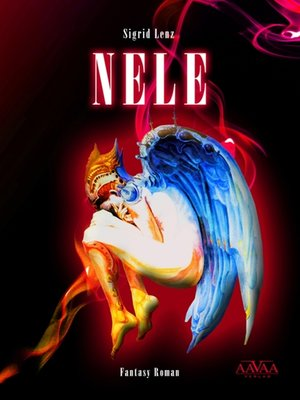 cover image of Nele
