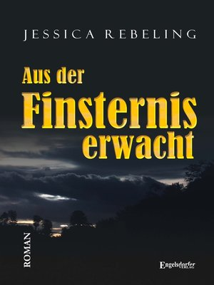 cover image of Aus der Finsternis erwacht