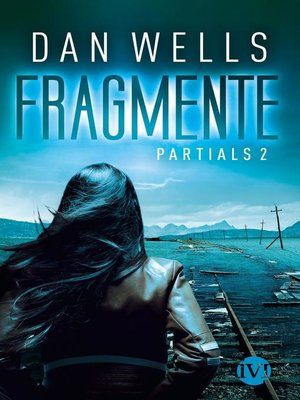 cover image of Fragmente