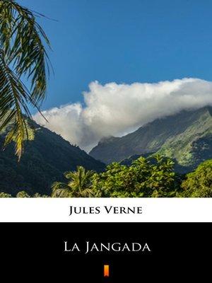 cover image of La Jangada