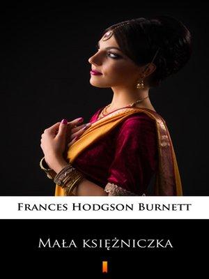 cover image of Mała księżniczka