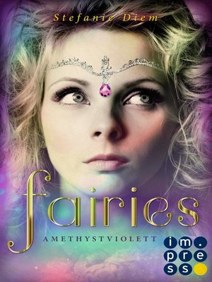 cover image of Fairies 2