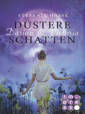 cover image of Darian & Victoria 2