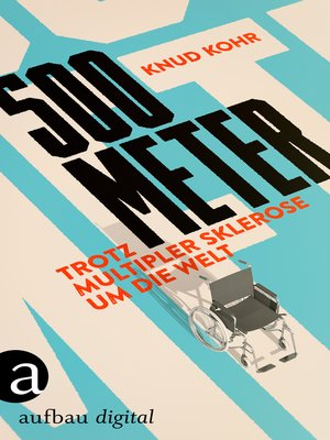 cover image of 500 Meter