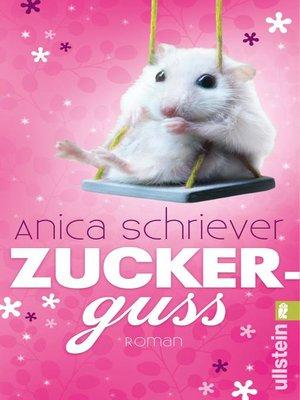 cover image of Zuckerguss