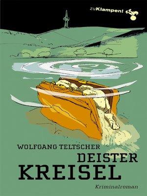 cover image of Deisterkreisel