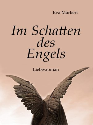 cover image of Im Schatten des Engels