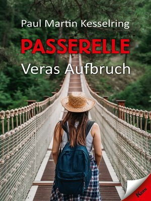 cover image of Passerelle