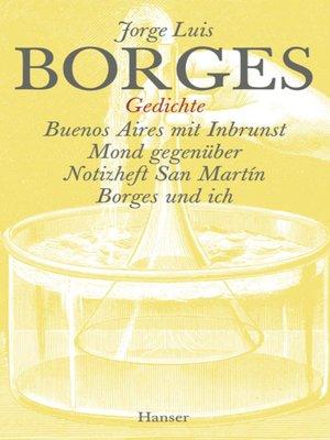 cover image of Gesammelte Werke  in zwölf Bänden. Band 7