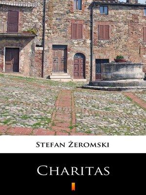 cover image of Walka z szatanem
