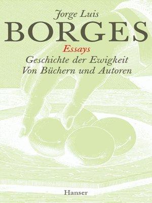 cover image of Gesammelte Werke in zwölf Bänden. Band 2