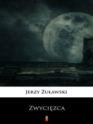 cover image of Zwycięzca
