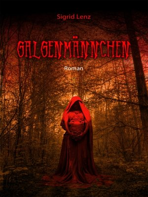 cover image of Galgenmännchen