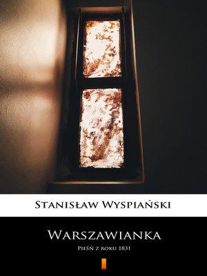cover image of Warszawianka