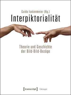 cover image of Interpiktorialität
