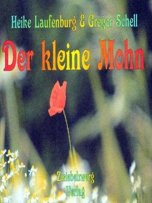 cover image of Der kleine Mohn
