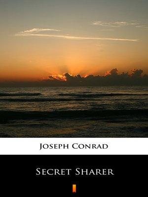 cover image of Secret Sharer