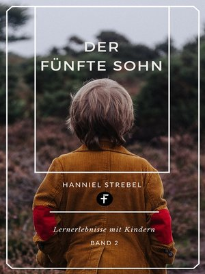 cover image of Der fünfte Sohn