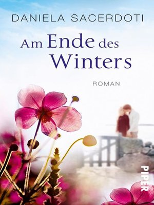 cover image of Am Ende des Winters
