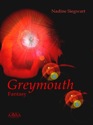 cover image of Greymouth