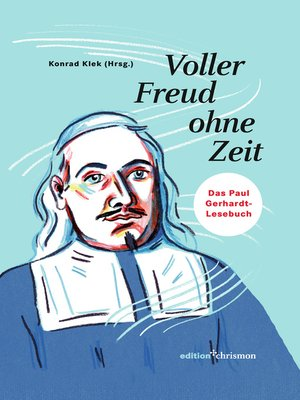 cover image of Voller Freud ohne Zeit