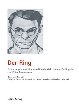 cover image of Der Ring