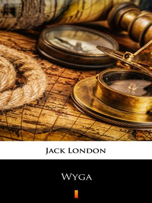 cover image of Wyga