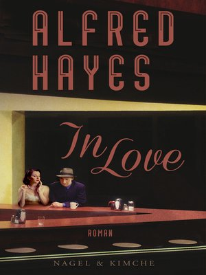 cover image of In Love