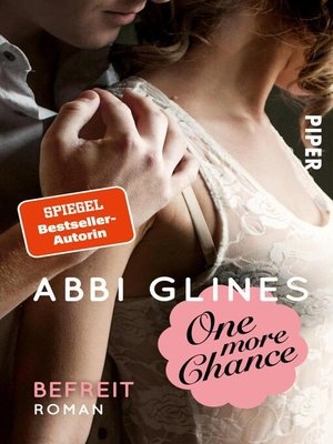 cover image of One more Chance – Befreit