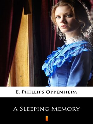 cover image of A Sleeping Memory