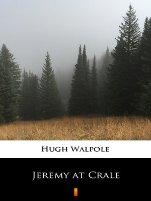 cover image of Jeremy at Crale