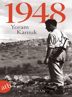 cover image of 1948